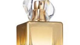 Megfújta a parfümöt