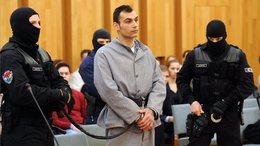 Videóval! Bándy Kata-gyilkosság: hamarosan ítélet