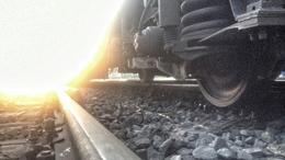 Csütörtökig maradnak a vonatpótló buszok