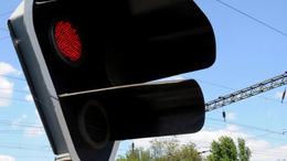 Öt napra lezárják a Jutai úti vasúti átkelőt