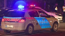 Van egy jó és rossz hírük a somogyi rendőröknek