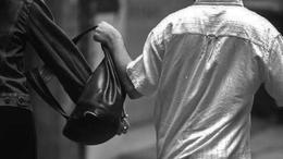 Tetten érték a kaposvári tolvajokat