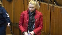 4 halott az autópályán: 6 év letöltendő a szlovák milliomosnőnek