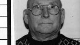 Eltűnt Deák Ferenc