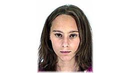 17 éves lányt keres a rendőrség