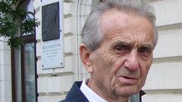 Napok óta nincs hír a 92 éves bácsiról