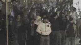 Rendőri erősítést kért Siófok polgármestere
