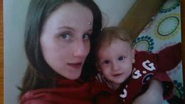 Kisfiával együtt tűnt el a kaposvári anyuka