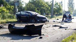 Vádat emelhetnek a tragédiát okozó sofőr ellen