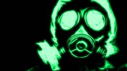 Radioaktív anyag és robbanószer a vegykonyhában