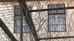 Több mint 4 év fegyházra ítélték a brutális férfit
