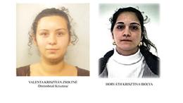 Eltűnt anyát, gyermekét és rokonukat keresi a rendőrség