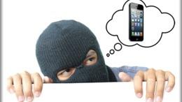 Telefontolvajokat fogtak a marcali rendőrök