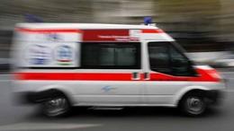 Közel háromezer riasztást kaptak a mentők