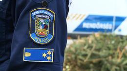 Megöltek egy nőt Kaposváron