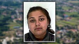 Eltűnés miatt keresnek egy 15 éves lányt