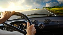 Több mint egymillió gépjárművet érint az év végi kgfb-kampány