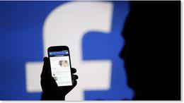 Leszokóban a Facebookról?
