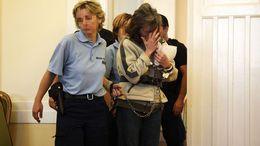 Titokban temetnék el Szita Bence gyilkos mostoháját