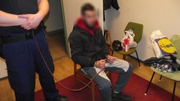 Hárman raboltak ki egy 15 éves fiút