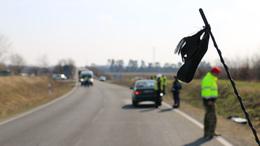 Halálos gázolás szemtanúit keresi a rendőrség