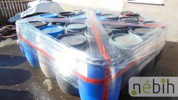 42 hordónyi jogsértő méz kapcsán keresik a felelősöket