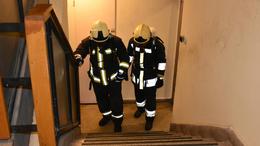 Ön mennyit tud a tűzvédelemről?