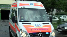 Karácsonyra is jutott öngyilkossági kísérlet Kaposváron