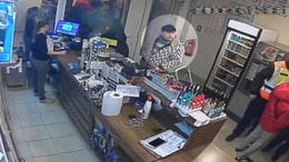 Pénztárcatolvajt keresnek a zsaruk