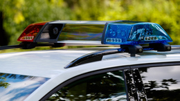 Akcióban a rendőrök