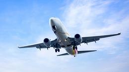 Fokozott óvatossággal utazzon mindenki külföldre