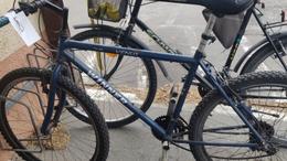 Nem hiányzik valakinek ez a bringa?