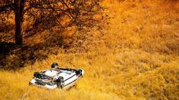 Ezekkel az autókkal baleseteztek a legtöbbször itthon