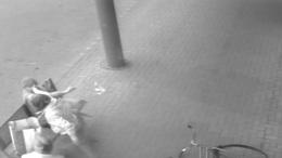 Zoknit is raboltak a siófoki nők