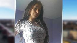 Eltűnt egy fiatal kaposvári lány