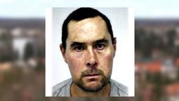 Eltűnt egy 44 éves férfi