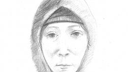 Felismeri ezt a nőt?