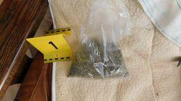 Családi vállalkozásban tolták a drogkereskedelmet
