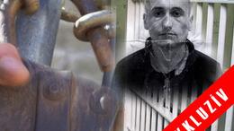 Kámforrá vált a szökött moldáv bűnöző Somogyban