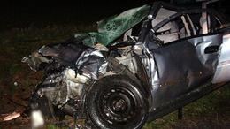 Csökkent a balesetek száma Somogy megyében
