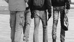 Félszáz diák lógott Kaposváron