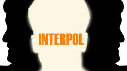 Az Interpol körözte a ropolyi nyugdíjast