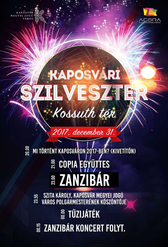 kaposvari_szilveszter_2017.jpg