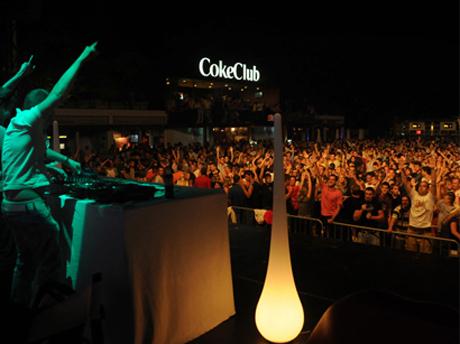 coke_club