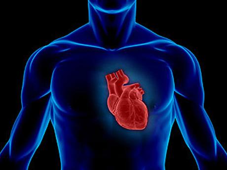 magas vérnyomás vagy szívbetegség)