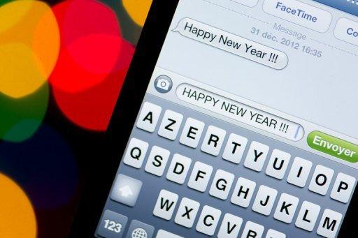 Mi lesz így az SMS-ek sorsa?