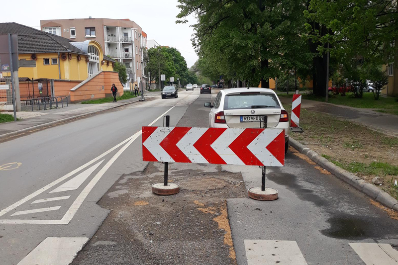 Fotó: utinform.kaposvar.hu