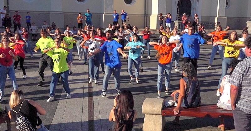 Nita Dance flashmob.jpg