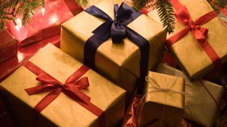 Mi kerül a fa alá? Sokan hitelből ajándékoznak!