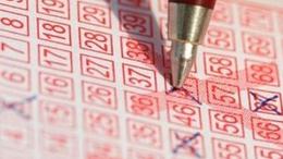 Milliomos senki nem lett az ötös lottón
